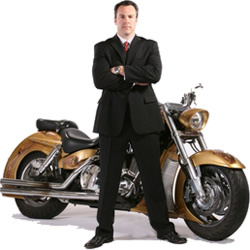 Image Result For Motorcycle Accident Lawyer